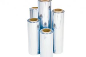 PVC Tubing | Shrink Film Tubing | Heat Shrinkable Tubing