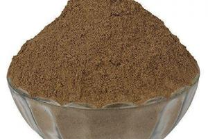 Jambul Seed Powder