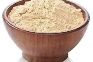 Safed Mulsi Powder