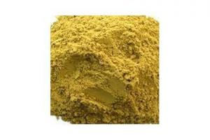 Senna Pods Powder