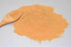 Soya Sauce Powder