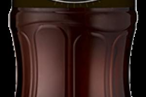RC Cola No Sugar | Zero Sugar Cola | RC Cola International | RC Cola International