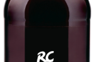 RC Cola Neo | Stevia Sweetened Cola | RC Cola International