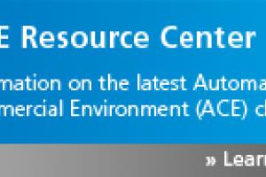 Ocean Customs Compliance Solution | NVOCC Software | Descartes
