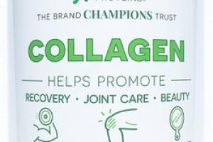 Fish Collagen  - Champion's Collagen Products - Welcome to Champion Gelatine Products