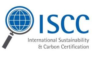 ISCC - FoodChain ID Certification