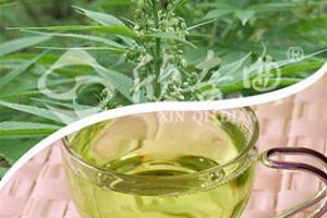 Hemp seed oil - Hebei Bioxin Co., Ltd.
