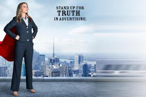CRN/NAD Initiative: Stand Up for Truth in Advertising | Council for Responsible Nutrition