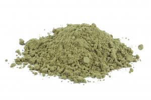 Hemp Protein Powder - Hempco