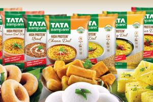 Tata Sampann Dals - Consumer-products - Products - Tata Chemicals Limited