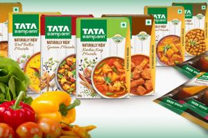 Tata Sampann Spices - Consumer-products - Products - Tata Chemicals Limited