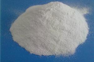 Reephos Chemical Co.,Ltd.