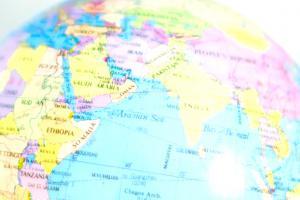 U.S. Customs | Amin Talati Upadhye | Law Firm