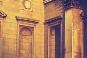 Litigation | Amin Talati Upadhye | Law Firm