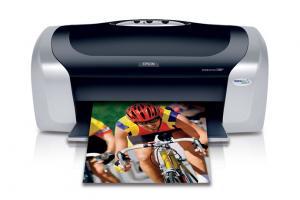Epson Stylus C88+ Inkjet Printer | Inkjet | Printers | For Home | Epson US