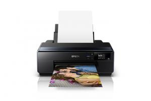 Epson SureColor P600 Wide Format Inkjet Printer | Large Format | Printers | For Work | Epson US