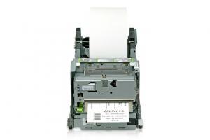 EU-T300 Kiosk Printer Series | POS | Printers | For Work | Epson US