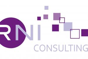 International global services - RNI Consulting