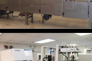 Uniwell Labs