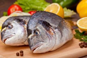 Yasin Gelatin Fish Grade Gelatin|collagen|Pharmaceutical gelatin