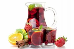 Yasin Gelatin juice and wine|food grade|halal edible gelatin