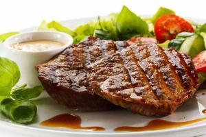 Yasin Gelatin Meat & fish |collagen|food grade gelatin