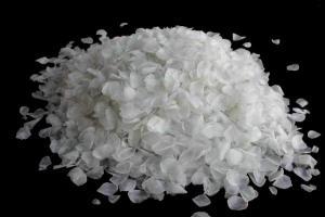 Yasin Gelatin hydrolyzed gelatin collagen bovine and fish