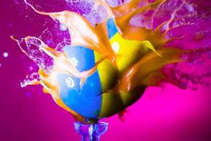 Yasin Gelatin Paintball Gelatin|collagen|Pharmaceutical gelatin