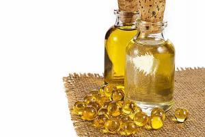 Yasin Gelatin Soft capsule|gelule|pharma grade gelatin