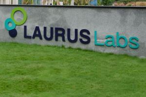 Laurus GenericAPI | Laurus Labs