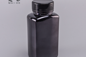 Best manufacturers water proof plastic pill bottle, View child proof pill bottle, MAIHE Product Details from Zhejiang Maihe Trading Co., Ltd. on Alibaba.com