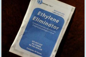 Eliminator Packs