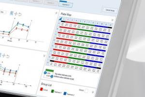 Seahorse XF Analyzers | Agilent