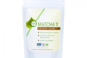 Culinary Grade Matcha (100 gram Bag) | Aiya Matcha