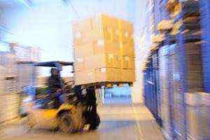 Vendor Managed Inventory   AAC So Cal