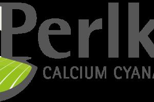 Calcium cyanamide PERLKA® | AlzChem