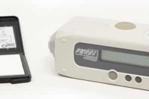 AMA Labs' Equipment and Other Dermal Evaluation Devices