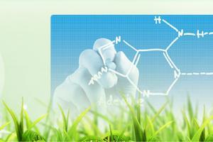 L-Aspartic acid - Anhui Huaheng Biotechnology Co., Ltd.