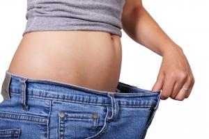 Actiponin Fat Loss