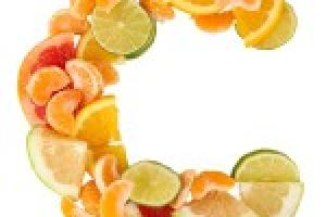 Ausvita Nutrition   Products