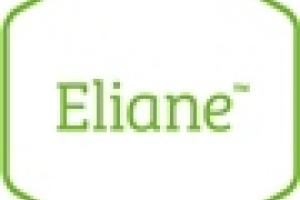 Waxy potato starch for superb texture and taste: Eliane™