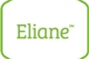 Waxy potato starch for superb texture and taste: Eliane™