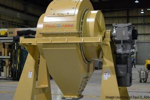 Ball Milling | Material Milling, Jet Milling | AVEKA