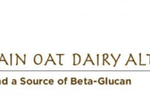 Avenolait Whole Grain Oat Dairy Alternative | Axiom Foods