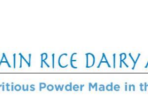 Oryz-O-Lait Whole Grain Rice Milk | Axiom Foods