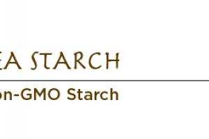 Vegostar - Yellow Pea Starch | Axiom Foods