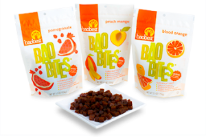 Retail Offerings - Baobab Foods