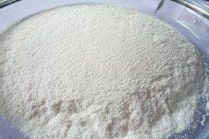 Maltodextrin_Starch sugar_BLB Group CO ..Ltd.