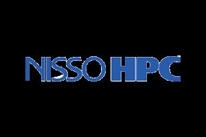 Hydroxypropyl Cellulose (HPC)