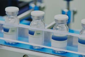 Pharmaceutical Manufacturing ERP Software | Pharma ERP